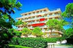 Ferienwohnung 1230749 für 4 Personen in Lignano Pineta