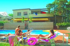 Holiday apartment 1230790 for 6 persons in Lignano Riviera