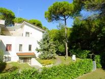 Appartamento 1230797 per 4 persone in Lignano Riviera