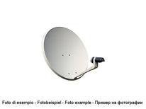 Ferienhaus 1230807 für 10 Personen in Lignano Riviera
