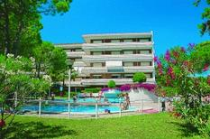 Holiday apartment 1230821 for 7 persons in Lignano Riviera