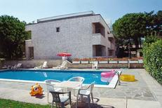 Holiday apartment 1230829 for 6 persons in Lignano Riviera