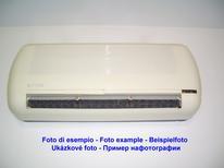 Appartement 1230831 voor 6 personen in Lignano Riviera