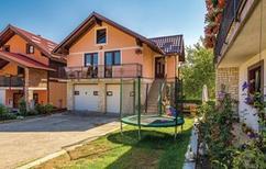 Ferienhaus 1230850 für 6 Personen in Fuzine