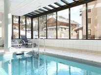 Ferienwohnung 1230950 für 6 Personen in La-Salle-Les-Alpes