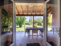 Ferienhaus 1230956 für 7 Personen in Poggio-Mezzana