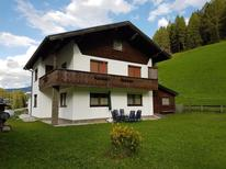Holiday home 1230963 for 8 persons in Gries am Brenner