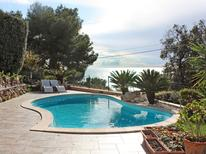 Holiday home 1230971 for 4 persons in Carqueiranne