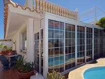 Holiday home 1230997 for 6 persons in Palm Mar