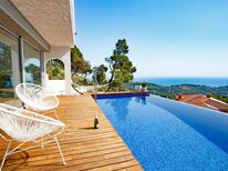 Holiday home 1231018 for 6 persons in Lloret de Mar