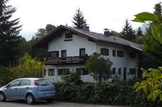Holiday apartment 1231059 for 4 persons in Reutte
