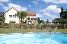 Appartement 1231094 voor 3 personen in Lichtenberg