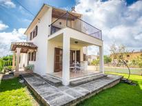 Ferienhaus 1231108 für 8 Personen in Sa Rapita
