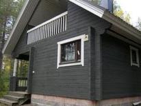 Ferienhaus 1231118 für 6 Personen in Ylläsjärvi