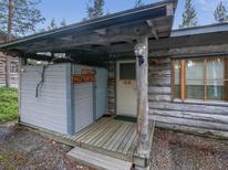 Vakantiehuis 1231136 voor 6 personen in Ylläsjärvi