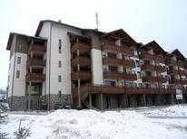 Ferienhaus 1231146 für 4 Personen in Ylläsjärvi