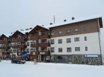 Rekreační dům 1231147 pro 4 osoby v Ylläsjärvi