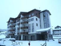 Rekreační dům 1231148 pro 4 osoby v Ylläsjärvi