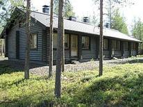 Ferienhaus 1231158 für 4 Personen in Ylläsjärvi