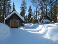 Vakantiehuis 1231166 voor 8 personen in Ylläsjärvi