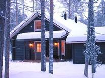 Vakantiehuis 1231172 voor 6 personen in Ylläsjärvi