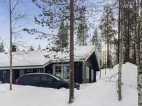 Vakantiehuis 1231175 voor 6 personen in Ylläsjärvi