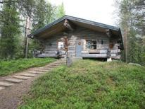 Rekreační dům 1231182 pro 6 osob v Ylläsjärvi