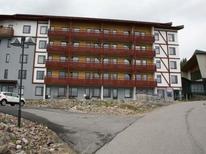 Vakantiehuis 1231185 voor 5 personen in Ylläsjärvi