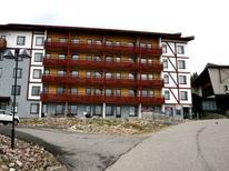 Vakantiehuis 1231186 voor 4 personen in Ylläsjärvi