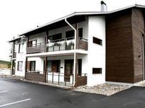 Vakantiehuis 1231187 voor 5 personen in Ylläsjärvi