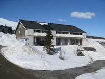 Dom wakacyjny 1231191 dla 10 osób w Ylläsjärvi
