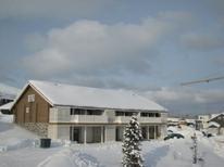 Villa 1231193 per 10 persone in Ylläsjärvi