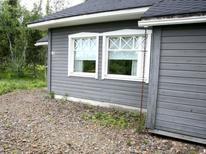 Maison de vacances 1231194 pour 6 personnes , Ylläsjärvi
