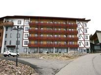 Dom wakacyjny 1231200 dla 4 osoby w Ylläsjärvi