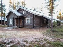 Vakantiehuis 1231216 voor 12 personen in Ylläsjärvi
