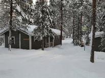 Vakantiehuis 1231237 voor 7 personen in Ylläsjärvi