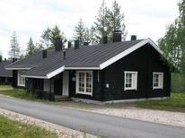 Ferienhaus 1231243 für 6 Personen in Ylläsjärvi