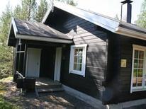 Ferienhaus 1231248 für 5 Personen in Ylläsjärvi