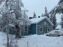 Casa de vacaciones 1231250 para 6 personas en Ylläsjärvi