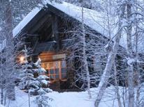 Vakantiehuis 1231254 voor 5 personen in Ylläsjärvi