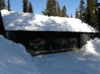 Vakantiehuis 1231268 voor 6 personen in Ylläsjärvi