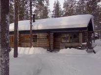Vakantiehuis 1231269 voor 8 personen in Ylläsjärvi