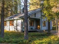 Vakantiehuis 1231271 voor 6 personen in Ylläsjärvi
