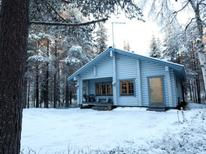 Vakantiehuis 1231272 voor 6 personen in Ylläsjärvi