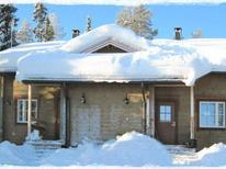 Villa 1231292 per 6 persone in Ylläsjärvi