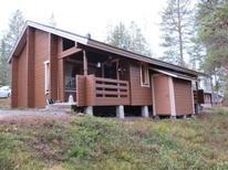Ferienhaus 1231324 für 4 Personen in Äkäslompolo