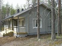 Holiday home 1231363 for 3 persons in Äkäslompolo