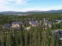 Vakantiehuis 1231370 voor 4 personen in Äkäslompolo