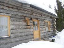 Maison de vacances 1231388 pour 8 personnes , Äkäslompolo