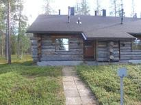 Holiday home 1231390 for 5 persons in Äkäslompolo